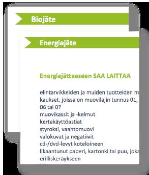 ekotuki_materiaalit_lajitteluohjeet