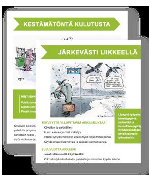 ekotuki_materiaalit_vinkkitaulut