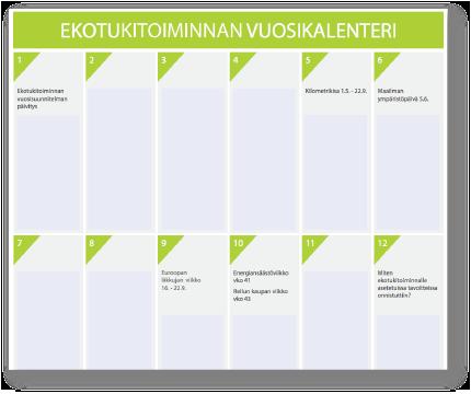 ekotuki_materiaalit_vuosikalenteri