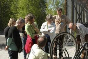 ekotuki_polkypyöräpäivä