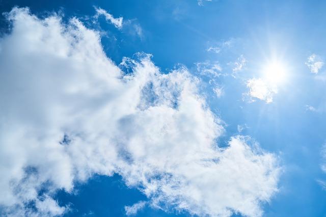 Ilmastolaskuri